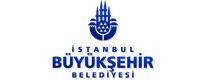İstanbul Belediyesi