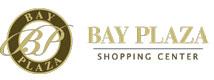 Bay Plaza