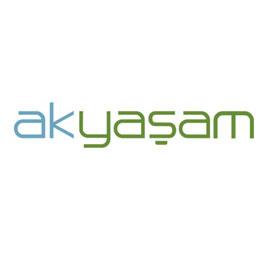 Akyaşam Akasya AVM