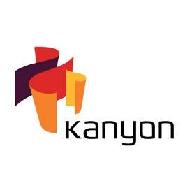 Kanyon AVM