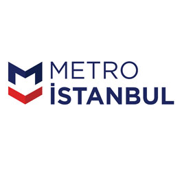 Metro İstanbul A.Ş.