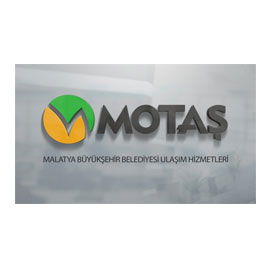 MOTAŞ Malatya Ulaşım