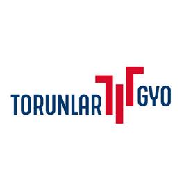 TORUNLAR GYO
